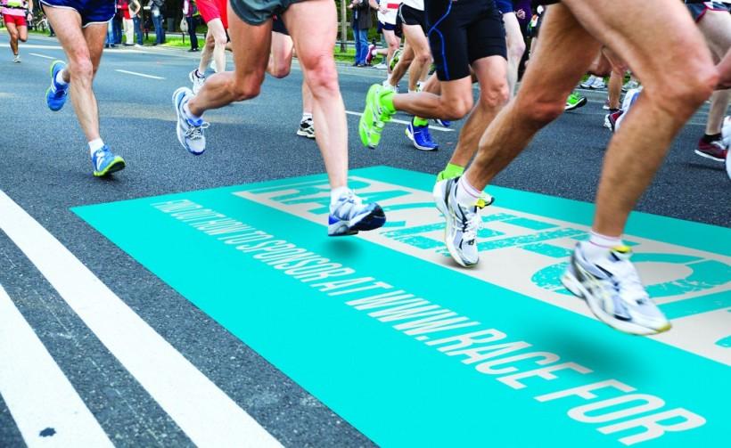 ImagePerfect 2555 StreetApp_Runners_small
