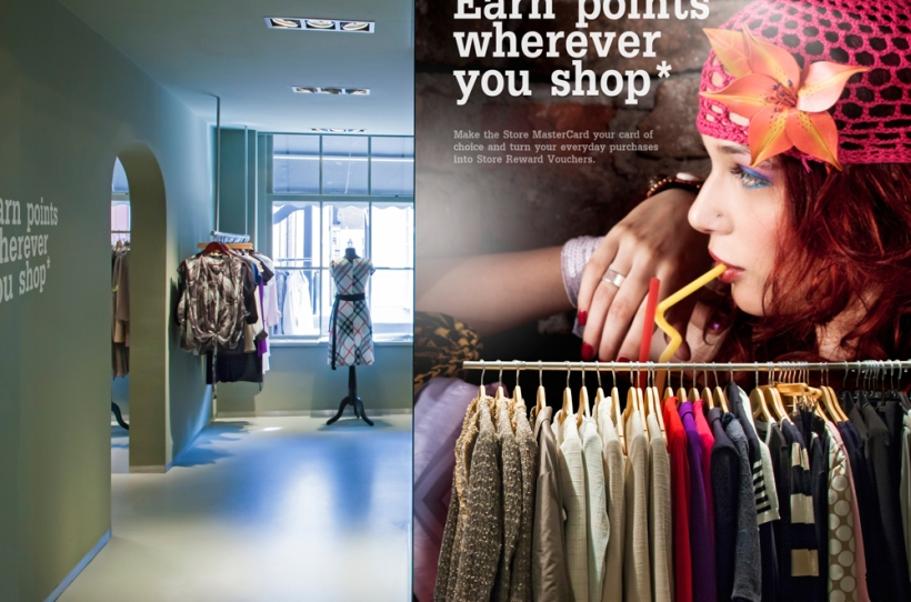 IPTextile-Banner-Retail