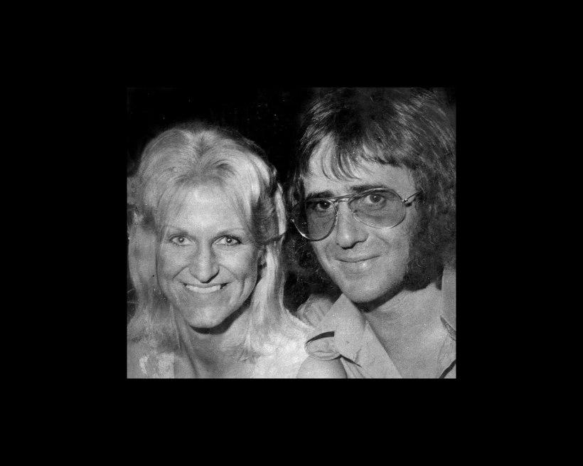 headerCharlie-and-Mary-1976