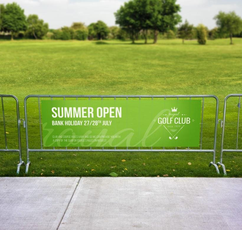 golf-promo-ipfleece_smaller