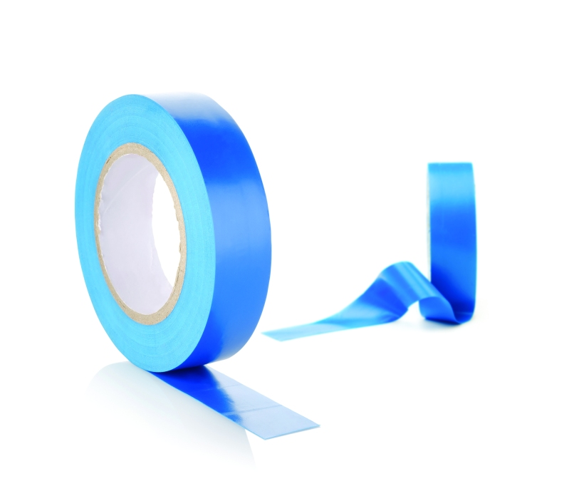 spandex-double-sided-tape